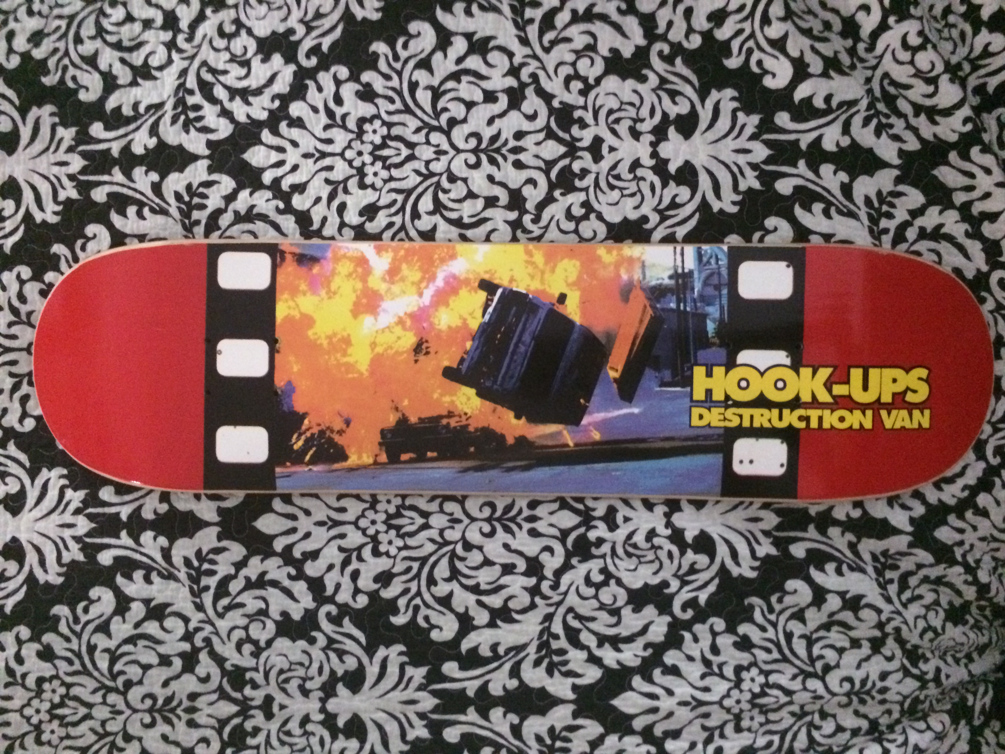 Hookups snowboards for cheap